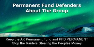 Permanent Fund Defenders About Feature Image