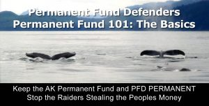 Permanent Fund Defenders Basic Feature Image