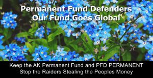 Permanent Fund Defenders Our Fund Goes Global Feature Image