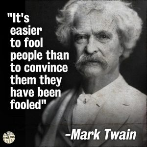 mark-twain-quote-feature