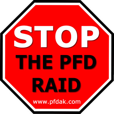 stop-the-pfd-raid-stop-sign