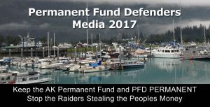 Permanent Fund Defenders Media 2017 Feature Image